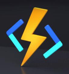 Logo Azure Functions Serverless