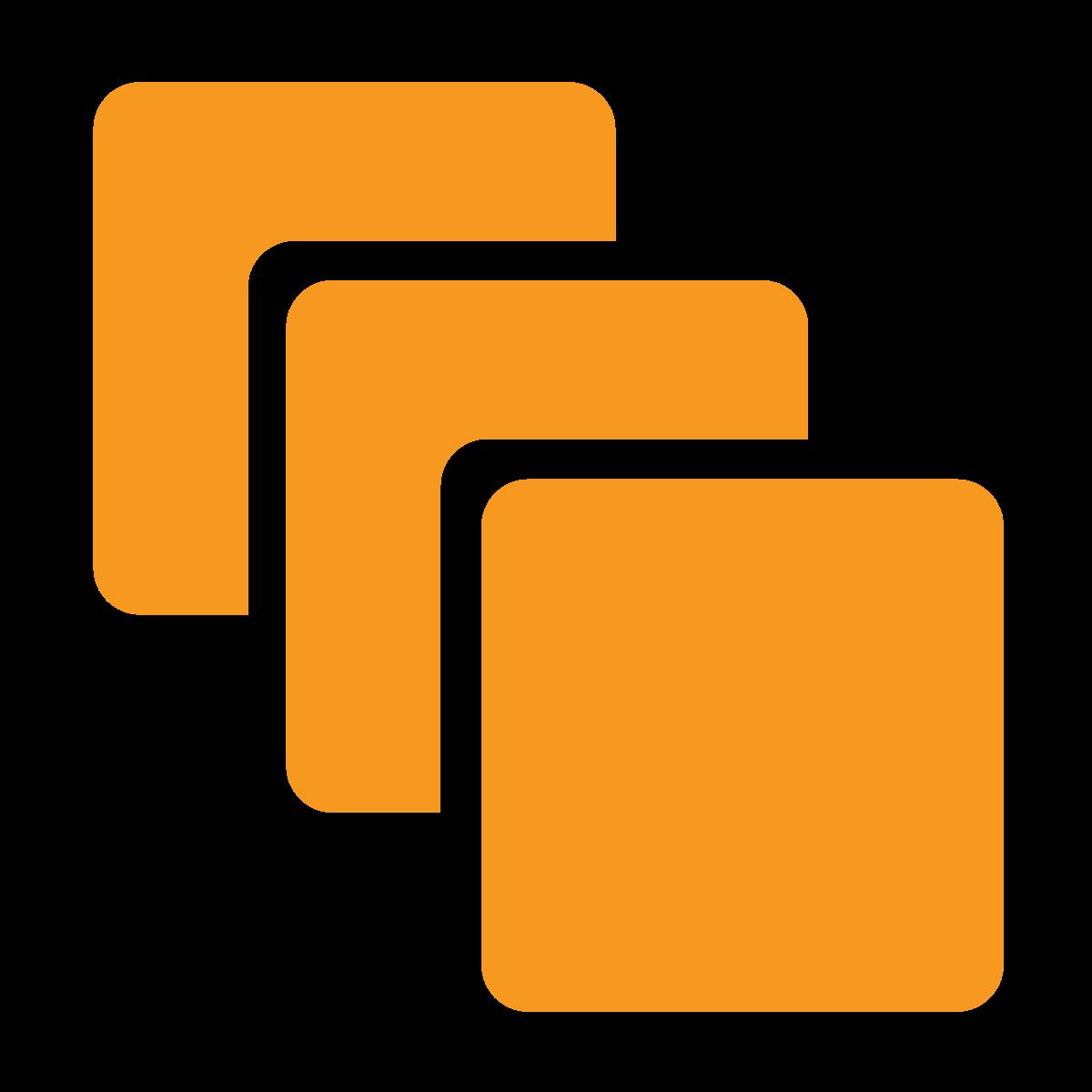 Logo AWS EC2