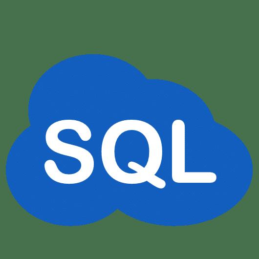 Logo SQL Online IDE