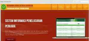 situs pengadilan purbalingga – Kompirasi.com