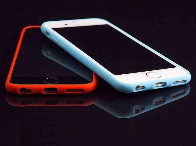 6 HP Smartphone GSM Terbaik dibawah 1,5 Juta