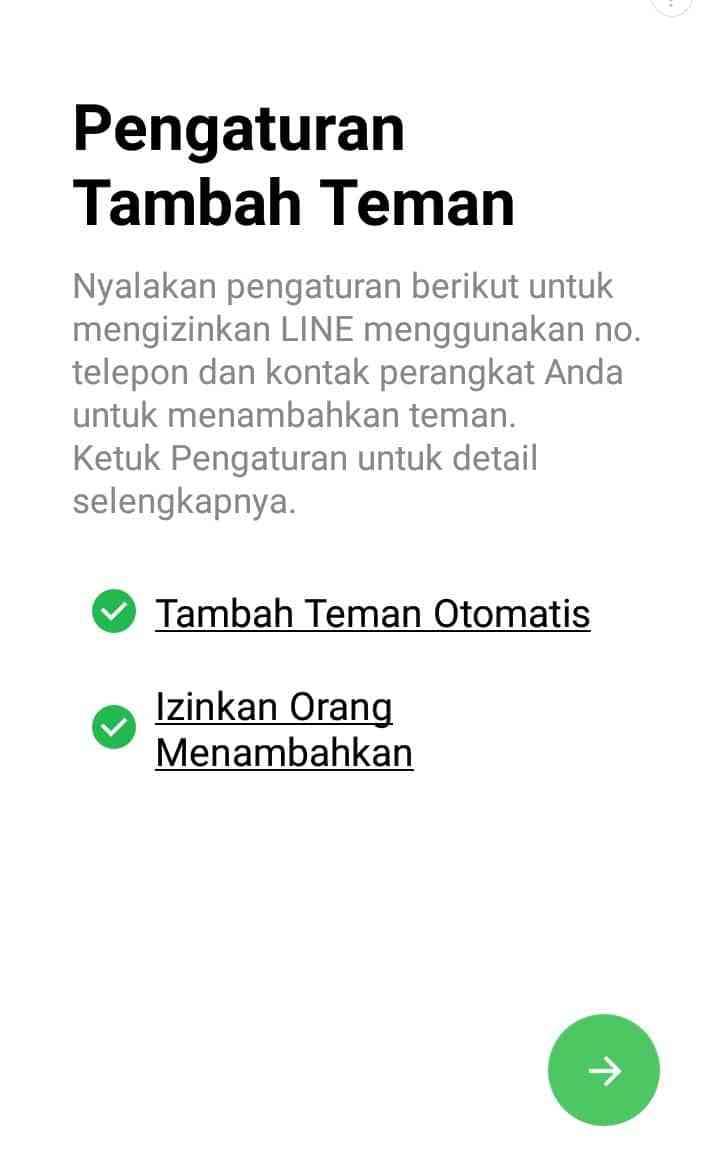 tambah teman – Kompirasi.com