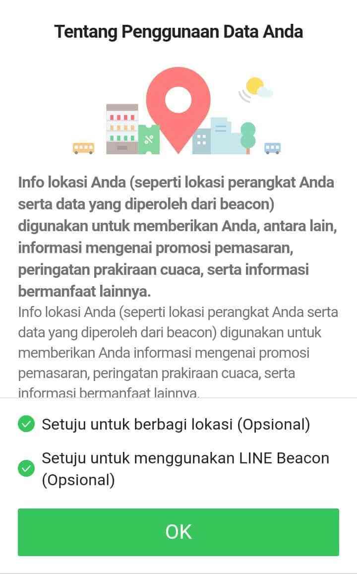 tentang pengunaan data – Kompirasi.com