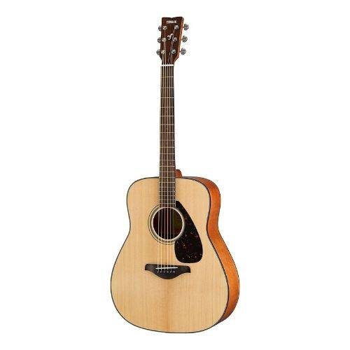 Best Acoustic Guitars With Low Action