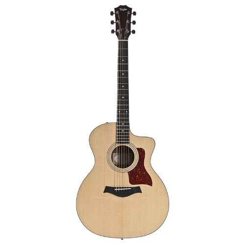 Best Fingerstyle Guitar for Experienced Guitarists