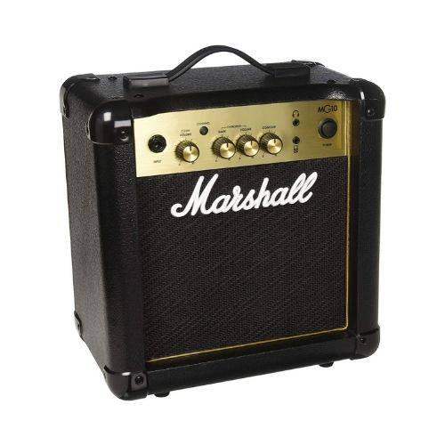 6 Best Amps for Metal under $200 (2020) - Marshall Amps Guitar Combo Amplifier