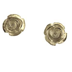 sølv rose