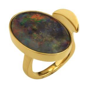 kundens opal