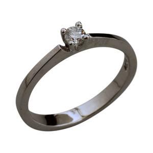 H795 - 0,10 carat