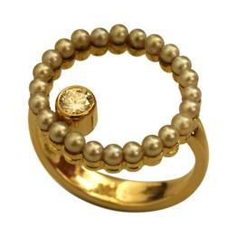 Redesign af gammelt smykke