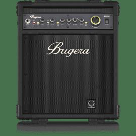 """Bugera BXD12 1x12"""" 1000-Watt Bass Combo"""