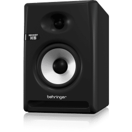 "Behringer K5 Bi-Amped 5"" Studio Monitor"
