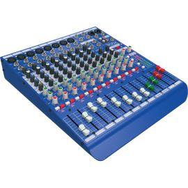 Midas DM12 Mixer