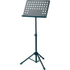 Proel RSM360M Music Stand