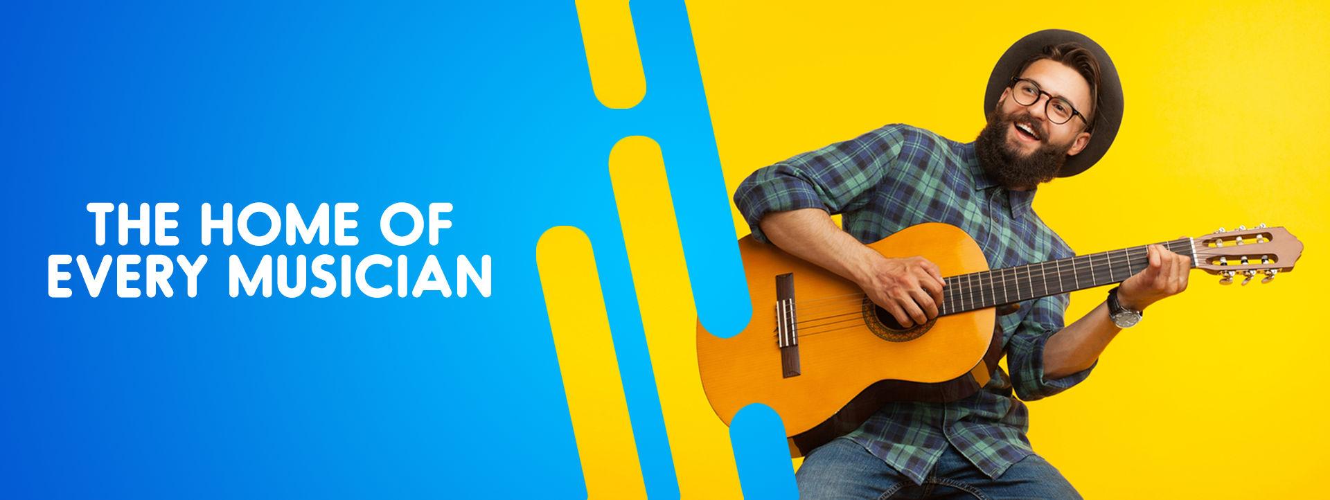 Home-of-every-musician-Dawzin