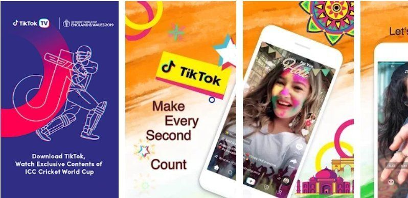 TikTok, a user-generated video content app making waves worldwide