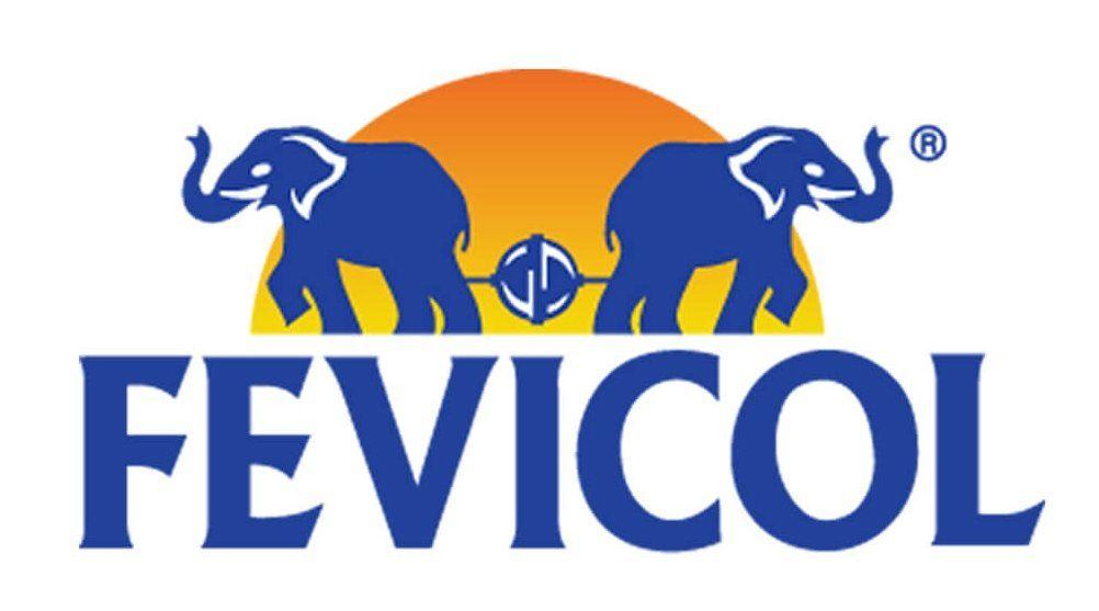 Fevicol logo