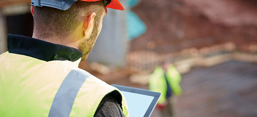 How tradies can provide stellar customer service blog