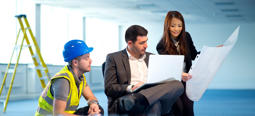 why its cheaper to hire a professional tradie