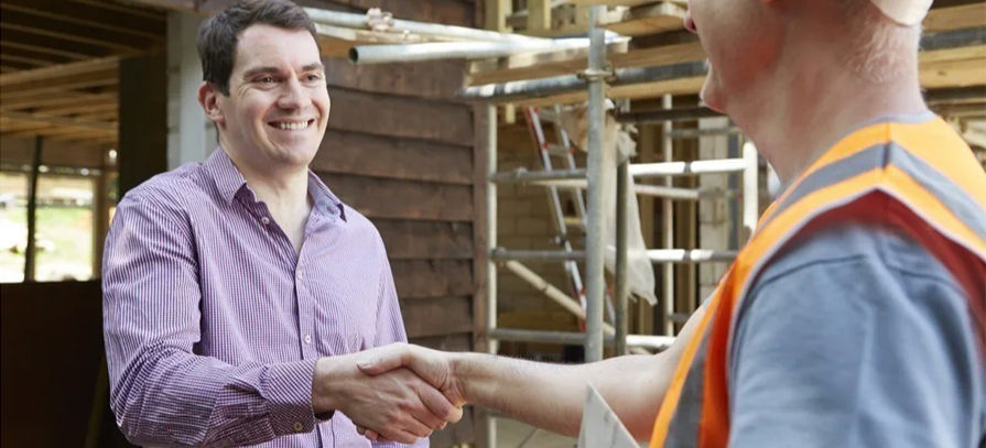 A tradies' guide to mastering the customer follow-up