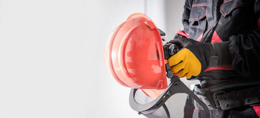 How to better manage health and safety risks at work