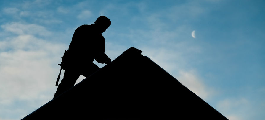 Tradie tips: How to deal with burnout at work blog