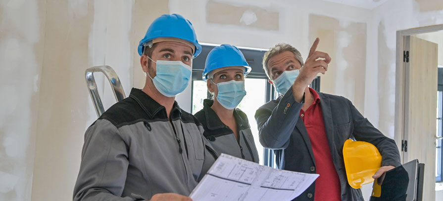 Do your subcontractors know what their responsibilities and deliverables are