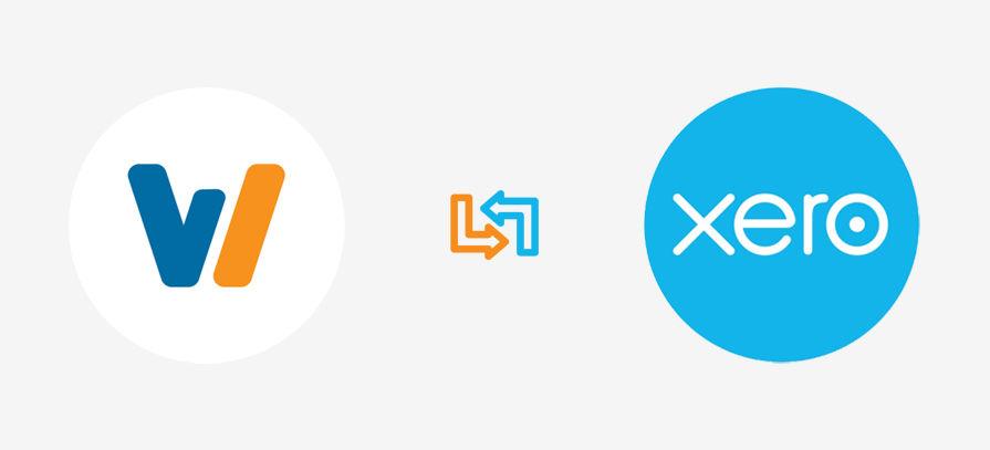 workbuddy xero integration blog