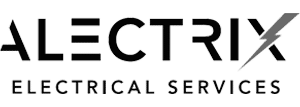 Alectrix Electrical services