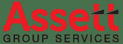 Assett Group