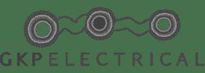 GKP Electrical