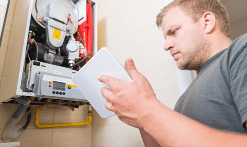 plumbing services, repair and emergency jobs