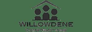 Willowdene constructions