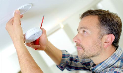 property maintenance jobs