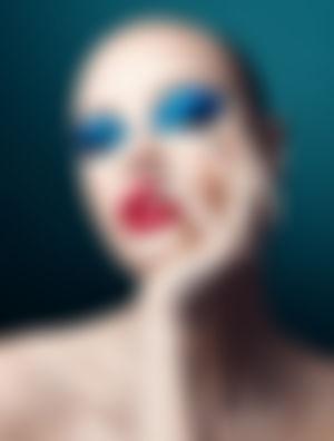 Daria-colour-mot_0761