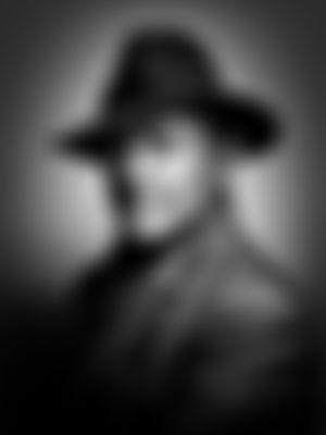 Hugh-Bonneville_0409_WIPFINAL-copy-3_DKlkoBeJM_rUW