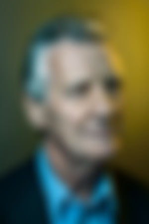 Michael-Pailin-STM0311_Adobe-RGB_T3eunppWW1