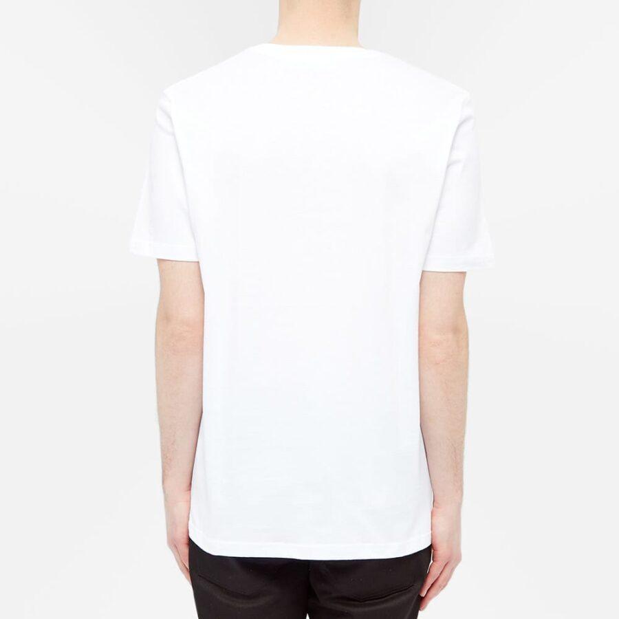 Craig Green Campaign T-Shirt 'White'