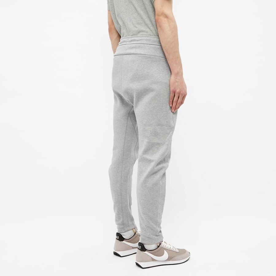 Nike Tech Fleece Sweatpants 'Dark Grey'