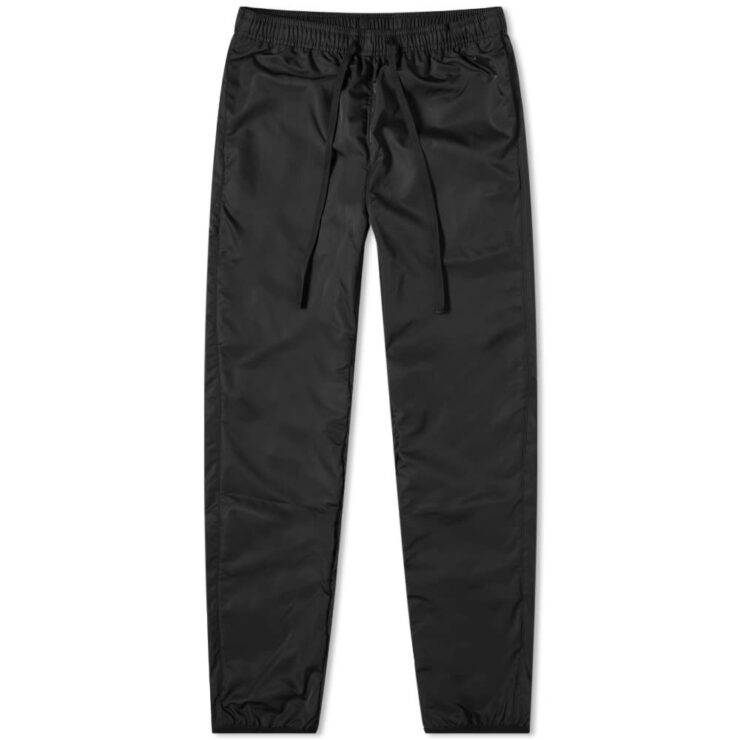 Soulland Logic Disco Pants 'Black'