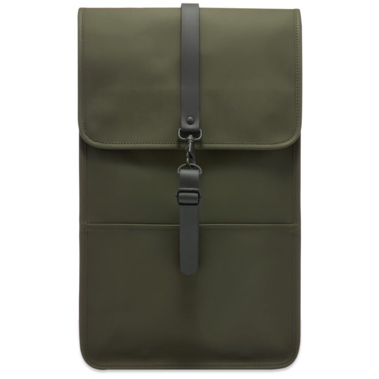 Rains Backpack 'Green'