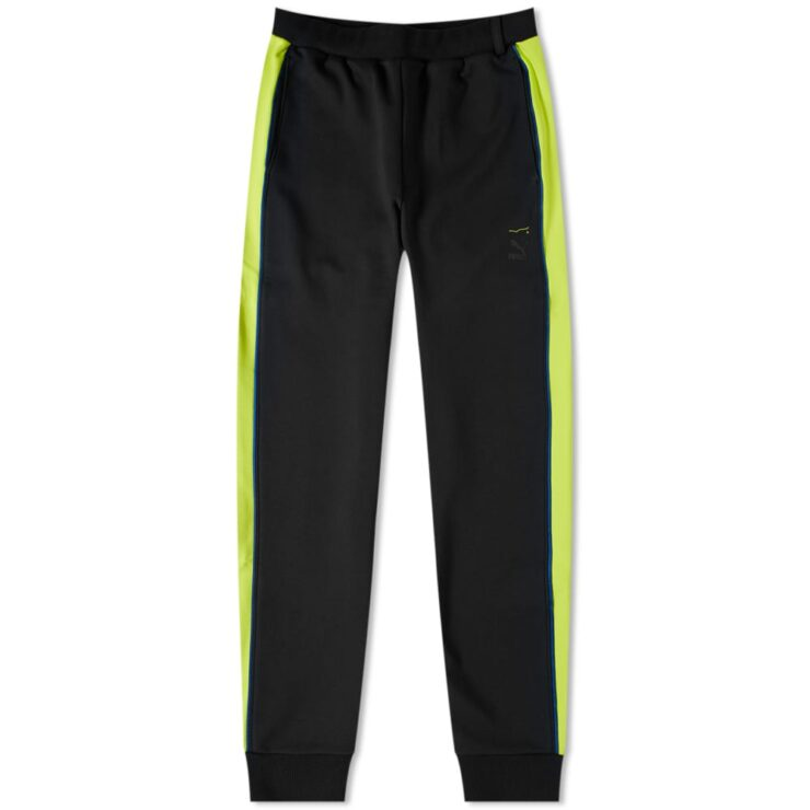 Puma x ADER-error T7 Trackpants 'Black'