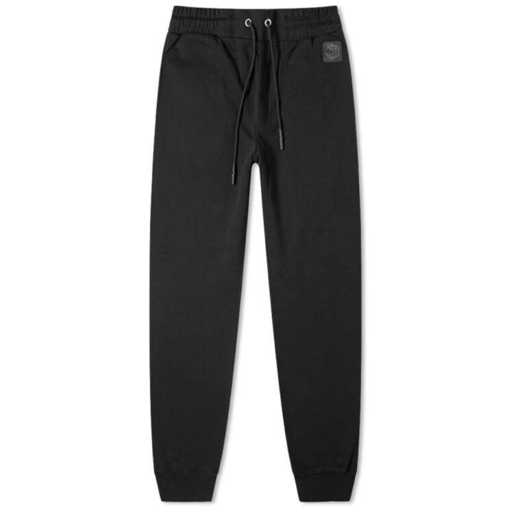 MCQ Alexander McQueen Dart Sweatpants 'Black'