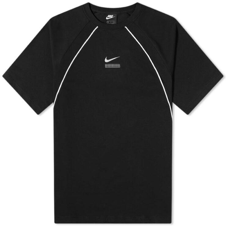 Nike DNA Pack T-Shirt 'Black'