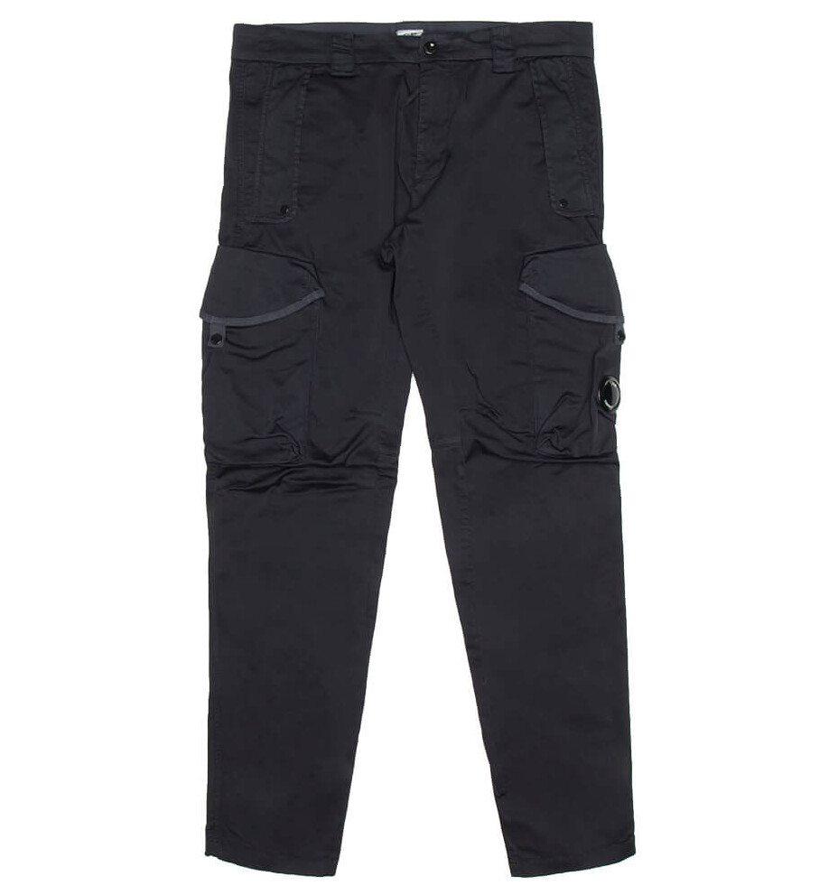 C.P. Company Cargo Pants