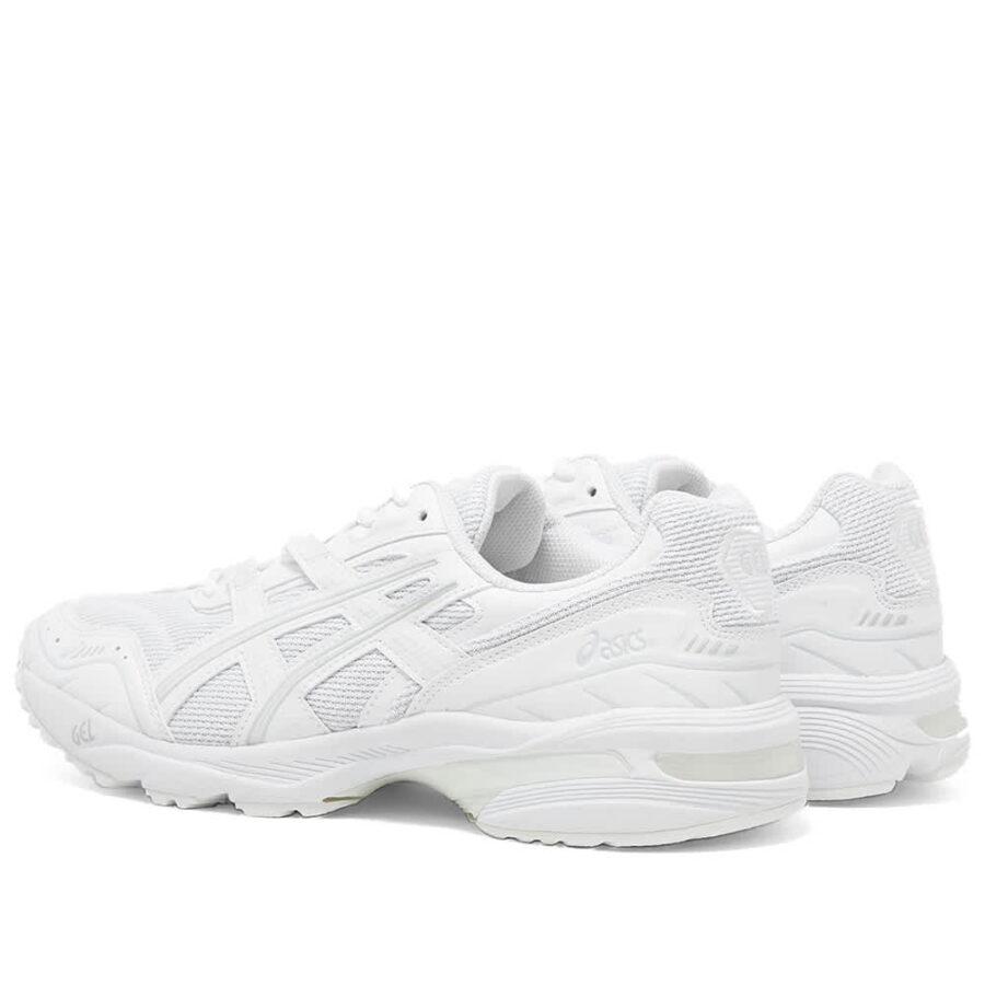 Asics Gel 1090 'White'
