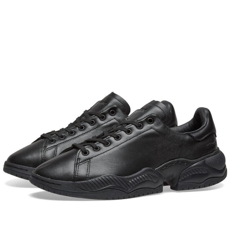 Adidas x OAMC Type 0-2L 'Black'