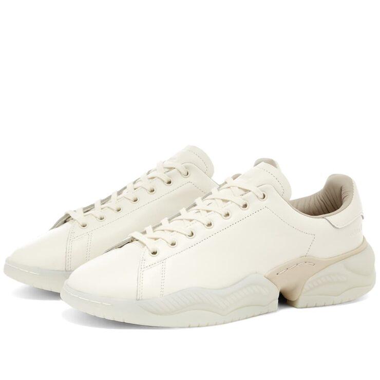 Adidas x OAMC Type 0-2L 'Off White'
