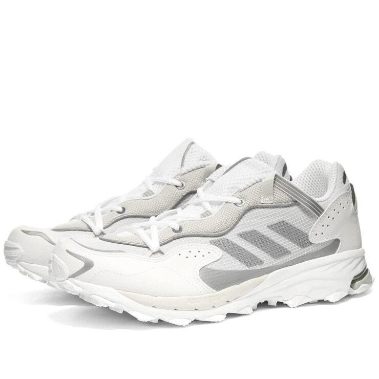 Adidas Response Hoverturf 'White'