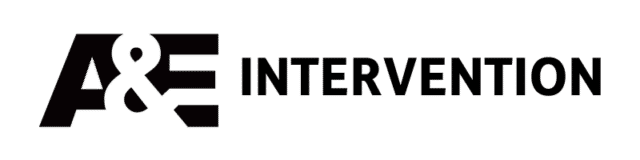 A&E Intervention Logo